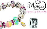 50% off Moress Beads