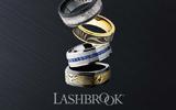 New Lashbrook Bands!